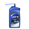 ELF Evolution 900 SXR SAE 5W-40
