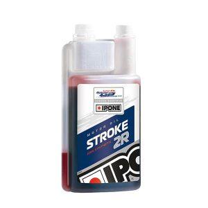IPONE Stroke 2R 1л