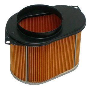 Фільтр повітряний MIW S3156 для мототехніки Suzuki