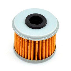 Фільтр масляний для мототехніки HM, Honda, Husqvarna, Polaris
