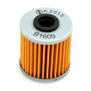 Фільтр масляний для мототехніки Betamotor, Kawasaki, Suzuki