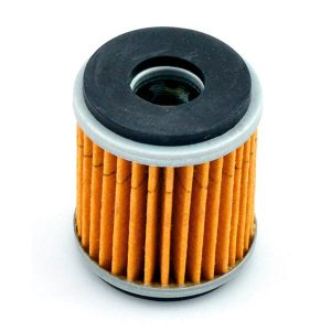 Фільтр масляний MIW Y4013 для мототехніки Fantic Motor, Gas Gas, Reiju, Yamaha
