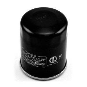 Фільтр масляний MIW Y4019 для мототехніки TGB, YAMAHA