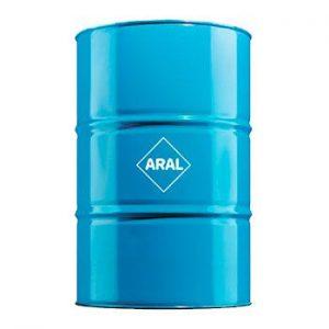 Трансмісійне масло Aral Getriebeoel HYP SYNTH 75W-90 208л