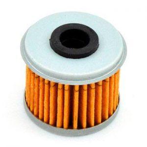 Фільтр масляний MIW H1016 для мототехніки HM, Honda, Husqvarna, Polaris