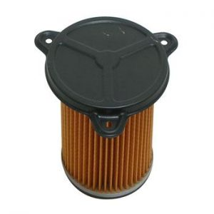 Фільтр повітряний MIW H1170 для мототехніки Honda