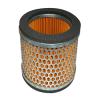 Фільтр повітряний MIW H1174 для мототехніки Honda