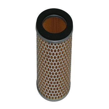 Фільтр повітряний MIW H1194 для мототехніки Honda