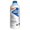 Антифриз Rowe HIGHTEC ANTIFREEZE AN 1.5л