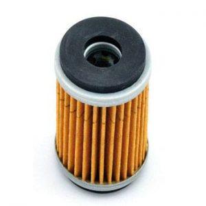 Фільтр повітряний MIW Y4013 для мототехніки Fantic Motor, Gas Gas, Reiju, Yamaha