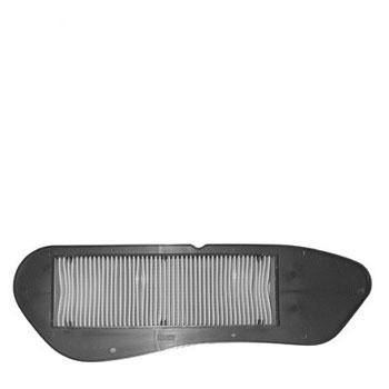 Фільтр повітряний MIW Y4175 для мототехніки Yamaha
