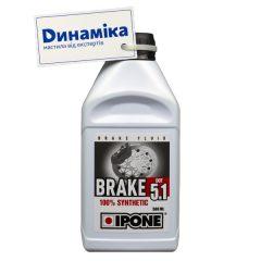 IPONE Brake Dot 5.1
