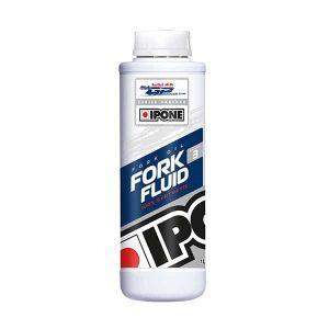 IPONE Fork Fluid 3W 1л