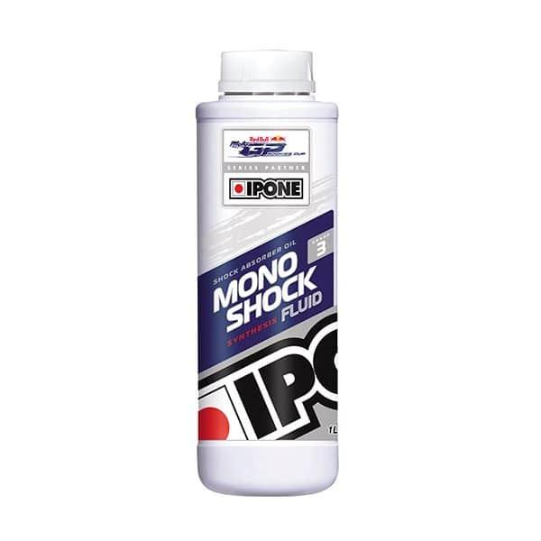 IPONE Monoshock Fluid 1л