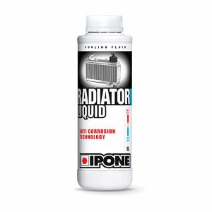 Антифриз IPONE Radiator Liquid 1л