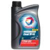 Трансмісійне масло Total Transmission Dual 9 FE SAE 75W-90 1л