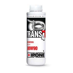 IPONE Trans 4 80W90 1л