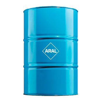 Трансмісійне масло Aral Getriebeoel SNA-D SAE 80W-90 208л