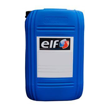 Моторне масло ELF Performance Trophy DX SAE 15w-40 20л