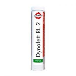 Мастило DynaPower Dynafett RL 2 0,4кг