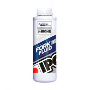 Вилочне масло IPONE Fork Fluid 7W 1л