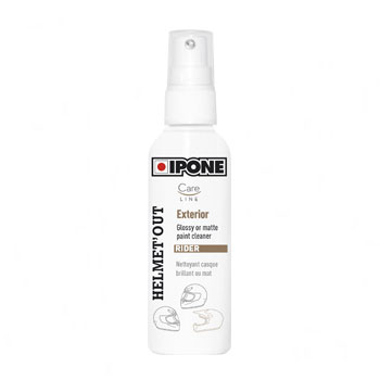 Спрей IPONE SPRAY HELMET OUT 100мл