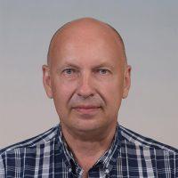 olexandr_rybalko
