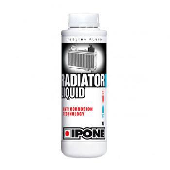 Антифриз IPONE Radiator Liquid 1л