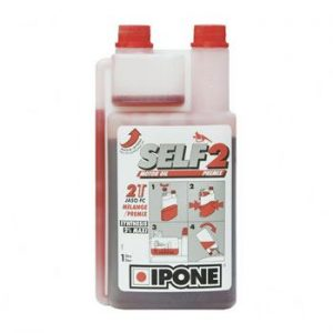 IPONE Self 2 Premix