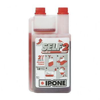 IPONE Self 2 Premix