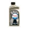 Масло моторне Total Quartz 7000 Diesel SAE 10w-40 1л