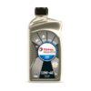 Моторне масло Total Quartz 7000 Energy SAE 10W-40 1л