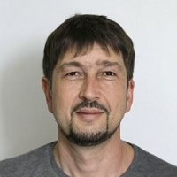 Роман Шевцов (Aral, DynaPower, Rowe, Total, Elf, Ipone)