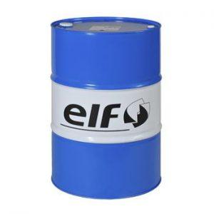 ELF Performance Experty LSX SAE 10w40 208л