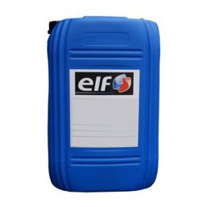 ELF Performance Experty SAE 10w-40 20л
