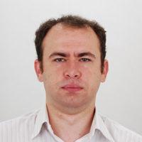 Андрей Великий (Aral, DynaPower, Rowe, Total, Elf, IPONE)