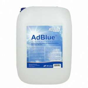 Hoyer AdBlue 20л