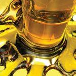 Синтетичне масло: міфи й реальність