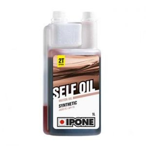 IPONE Self Oil 1л