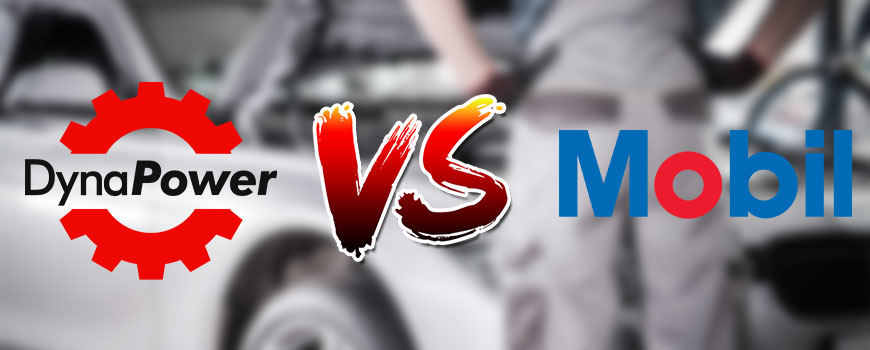 DynaPower, Mobil, Car, BMW, Oil