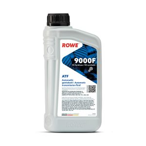 Трансмісійне масло Rowe HIGHTEC ATF 9000F 1л