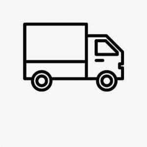 Моторне масло для вантажних автомобілів