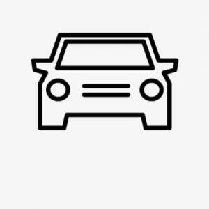 Моторне масло для легкових автомобілів