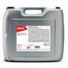 Індустріальне трансмісійне масло Rowe HIGHTEC CLP 460 20л