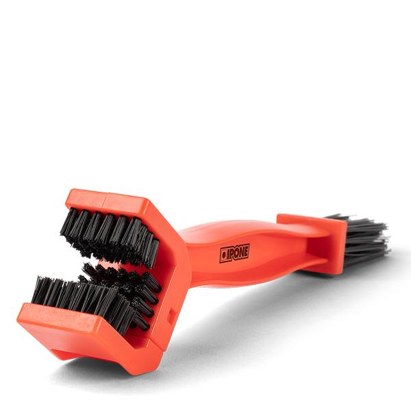 Щітка для очищення ланцюга IPONE Chain Brush